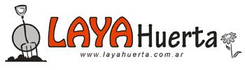 Laya Huerta